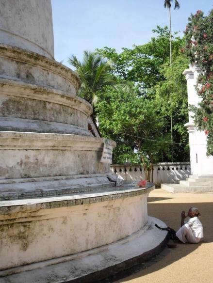 kelaniya raja amha vihara buddhist temple sri lanka