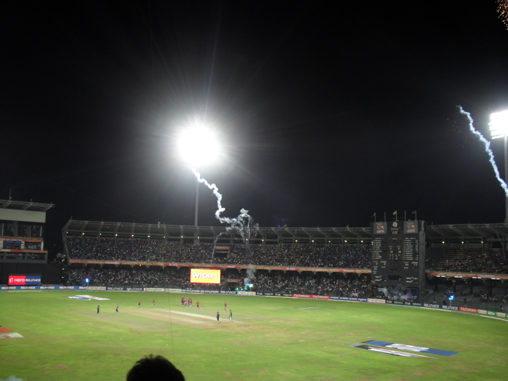 sri lanka cricket, cricket in sri lanka