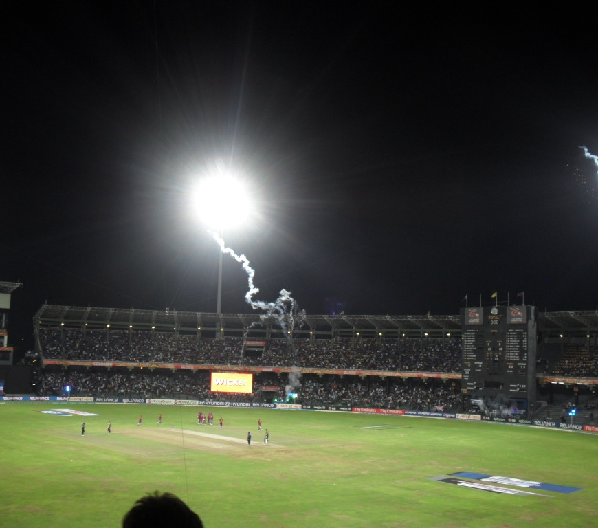 sri lanka cricket, cricket in sri lanka