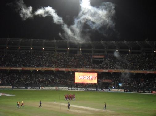 sri lanka cricket matches