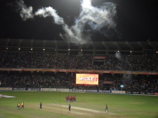 sri lanka cricket matches