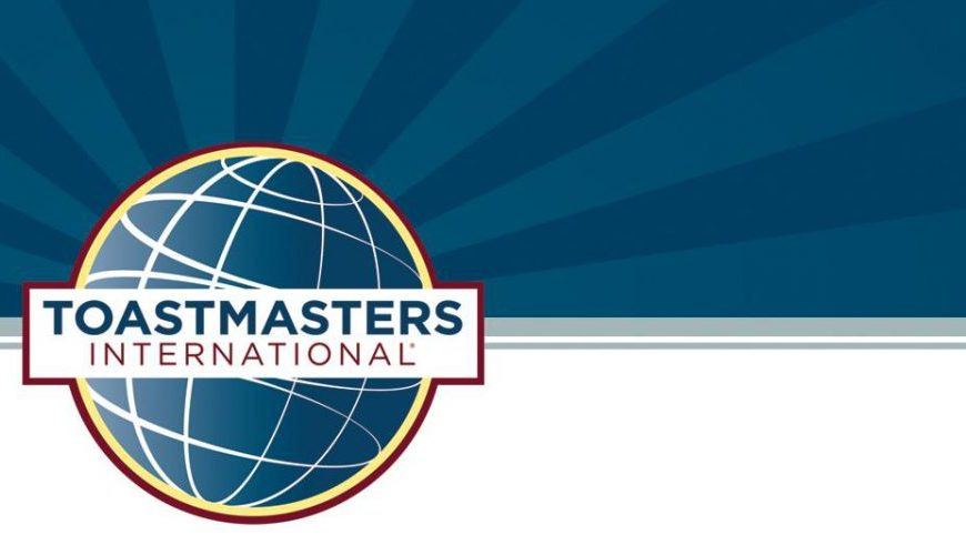 toastmasters in sri lanka