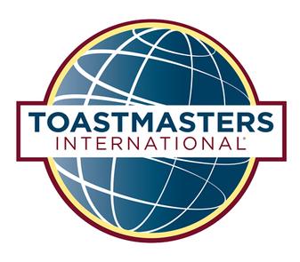 toastmasters sri lanka