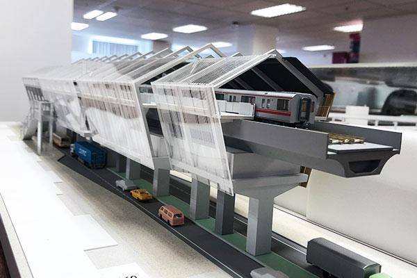 colombo light rail transit