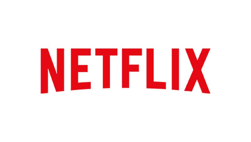 Netflix Sri Lanka
